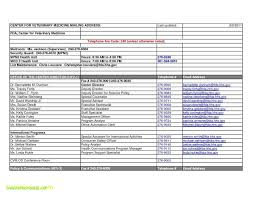 inventory control spreadsheet template spreadsheet template simple inventory tracking spreadsheet high