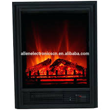 full image for charmglow electric fireplace parts mini inserts home depot insert