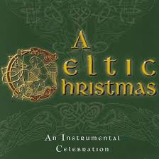 A Celtic Christmas: An Instrumental Celebration - Columba ...