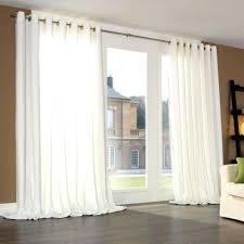 Ideen Gardinen Raffen Luxus Gardinen Für Kleine Fenster Fotos Von