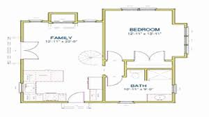 Salon Layouts Salon Layouts Floor Plans Beautiful Salon Floor Plans Luxury Hair