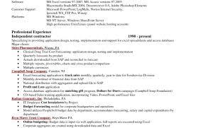 Free Resume Sites Free Resume Access Sites In India Krida 31