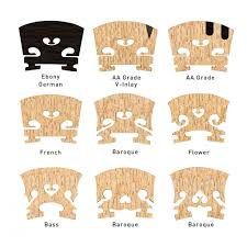 <b>NAOMI 10pcs</b> AA Grade Maple Wood Regular <b>Acoustic</b> Violin ...