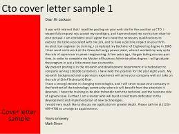 Defense And Fighting Tactics Zoetermeer Essay On Love And Resume