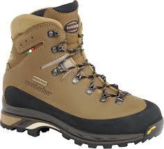 Zamberlan 960 Guide Gore Tex Hiking Boots Womens