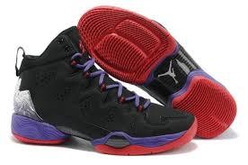 jordan shoes 2015 basketball. hot 2015 nike air jordan melo m10 mens basketball shoes black purple cheaper