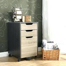3 drawer vertical file cabinet. 2 Drawer Vertical File Cabinet 3 Office Depot .