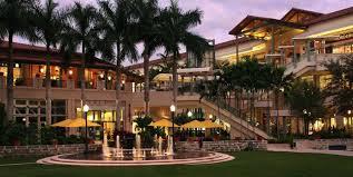 the best shopping malls in miami mirko bisazza