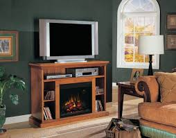 living room tv stand over fireplace design furniture wall mounted for oak electric fireplace tv stand ideas