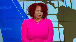 Watch CBS This Morning: Nikole Hannah ...