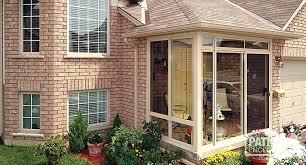 aluminum patio enclosures. Awesome Patio Enclosure Kits Or Front Porch Picture 44 Aluminum . Enclosures