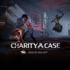 Steam Charts Dead By Daylight Code Promo 59 Dead By
