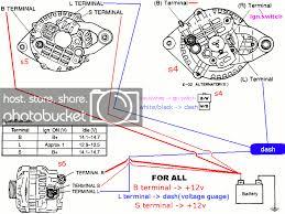 bmw m3 alternator wiring wiring diagram mega bmw alternator wiring wiring diagram list bmw alternator wiring wiring diagram bmw e36 alternator wiring diagram