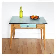Table Haute Pour Petite Cuisine Digpres