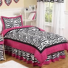 cheetah print bedroom curtains photo 1