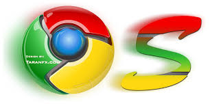 It contains a bitmap compressed with lossless compression similar to a.gif file. Chrome Os Logo Chrome Os Logo Designed By Taranfx Com Taranfx Flickr