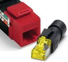 network cable connectors cat5 cat6 rj45 fiber optics network connectors