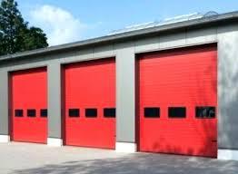 tall garage doors exterior ft tall garage door modern on exterior in doors x 9 foot tall garage doors 6 ft
