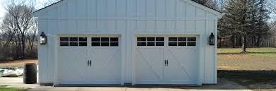 garage door repairGarage Door Repair and Installation from Geauga Door