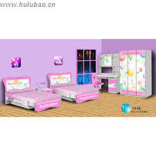 Kids Bedroom Furniture Dubai