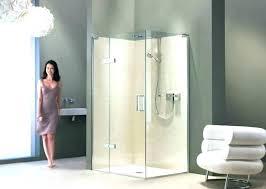 32 x 32 shower stalls shower stall kit complete shower stall kits home depot outdoor shower 32 x 32 shower stalls