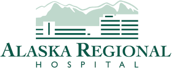 Mychart Alaska Regional Hospital