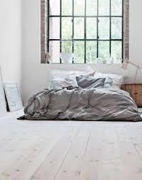 Muuto   Wood Lamp Mobilia, Matress On Floor Ideas, Mattress On Floor, Bed