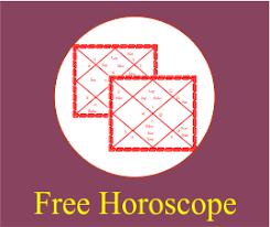 Jaimini Astrology Chart Free Astrology Software On Desktop Vedic Lal Kitab Vastu