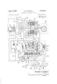 peterbilt alternator wiring diagram peterbilt discover your 1965 co wiring diagram