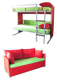 Sofa bunk bed ikea Full Size Couch Bunk Bed Ikea Bunk Bed Couch Bunk Bed Couch Convertible Ideas Sofa Bunk Bed Price Sofa Bunk Bed Ikea Price Gourmet Sofa Bed Ideas Couch Bunk Bed Ikea Bunk Bed Couch Bunk Bed Couch Convertible Ideas