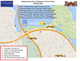 Day 29 Place For Fort June Totten At Independence Takes Event Us – Broadway-flushing Association 2016 Celebration Homeowners' An Join