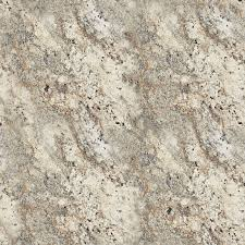 kitchen countertop samples 71 best formica laminate images on formica laminate