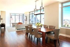 small dining room chandeliers small dining room chandeliers together with medium size of small over dining