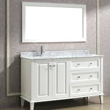 42 inch vanity top single sink white inch bathroom vanity with granite top and three drawers 42 inch vanity top