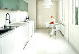 large white kitchen floor tiles white big white kitchen floor tiles