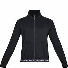 Купить женскую <b>толстовку under</b> armour 1320589-001 heatgear ...