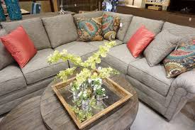 used furniture stores greenville sc cool home design excellent in used furniture stores greenville sc design ideas