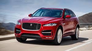 2016 jaguar f pace 2 0d r sport