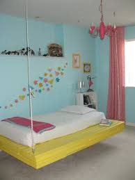 Bedroom ideas for teenage girls teal and yellow Gray D186d7ce93410e84d54aa4e9de300cb1 Little Craft In Your Day 25 More Teenage Girl Room Decor Ideas Little Craft In Your Day