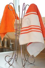 kitchen dish towel holder. Contemporary Towel Kitchen Towel Holder Ideas Throughout Dish