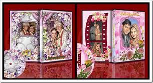 Wedding Dvd Template Wedding Dvd Template Free Download Xiluspeer