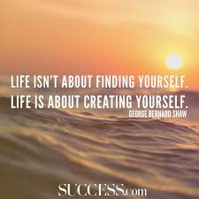 Quotes On Reinventing Yourself Best of 24 Inspiring Quotes About Reinventing Yourself Pinterest Success