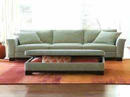 discount furniture nyc best cheap vintage furniture cheap unusual furniture  best discount furniture stores full cheap