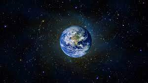 Download Largest Collection of HD Space ...