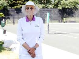 Godwin takes over as director of Aspen Tennis Club, tourney season ...