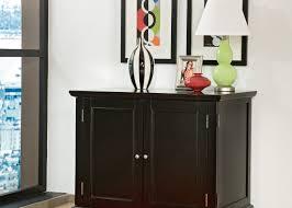 office armoire ikea. Full Size Of Desk:armoire Computer Desk Reception Ikea Chair Armoire Office