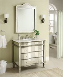 luxury bathrooms decorating ideas. full size of bathroom:awesome master bathroom designs photos large pictures bathrooms luxury decorating ideas