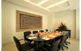 office conference room decorating ideas. Conference Room Decor Office Decorating Ideas E