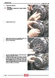 ia rxv sxv 450 550 manuals literature tech articles more engine workshop manual