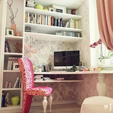 Pink Teenage Bedroom Bedroom Fascinating Pink Girl Bedroom Decoration Using Pink